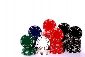 pokerspel Tjäna pengar på poker