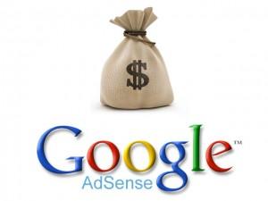 Google Adsense 300x225 Tjäna pengar på AdSense