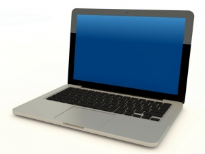 laptop-coach